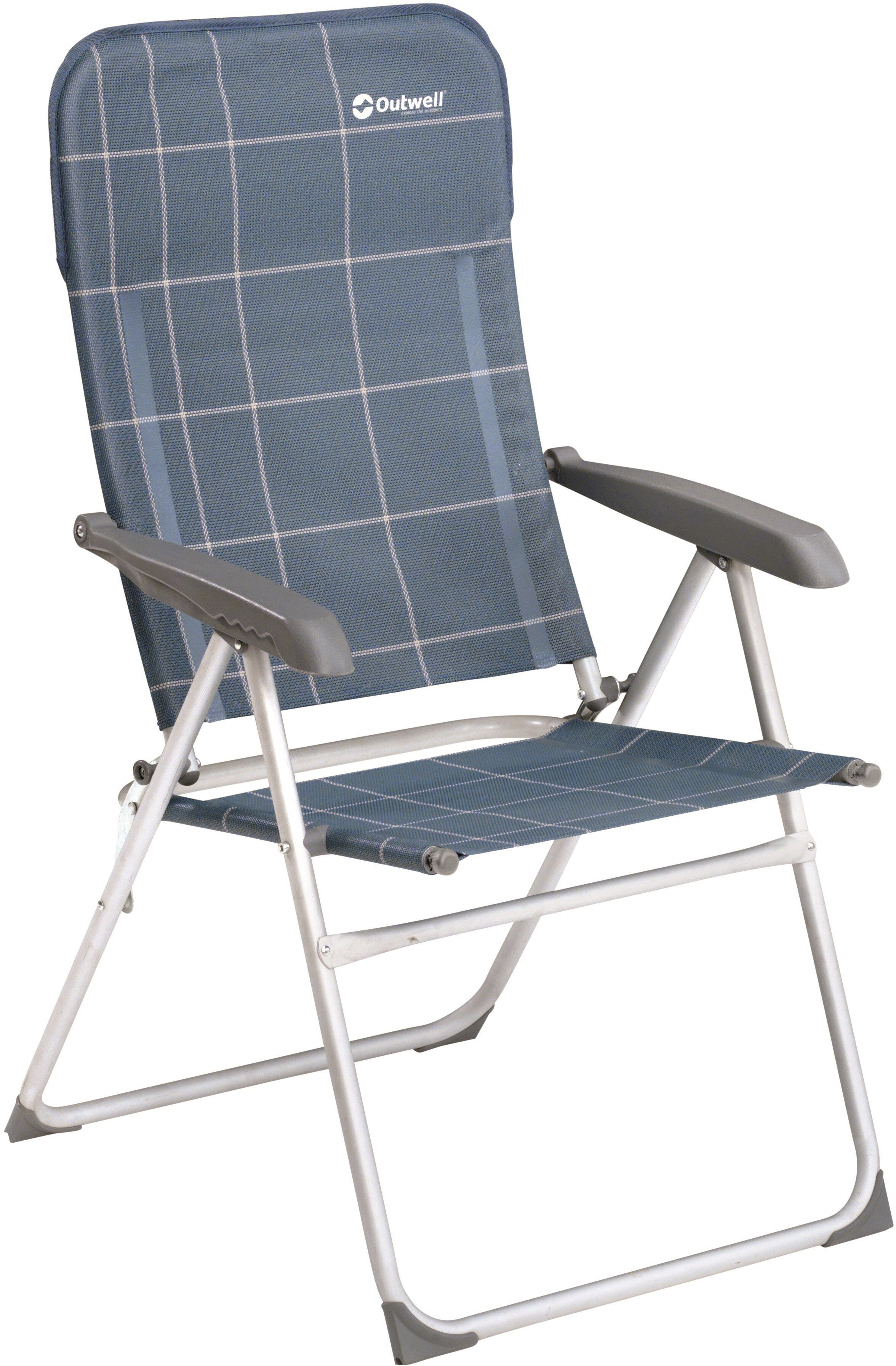 Outwell Fergus Folding Chair At Addnature
